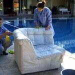beylikdüzü koltuk yıkama (13)