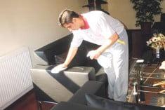 beylikdüzü koltuk yıkama (26)