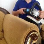 beylikdüzü koltuk yıkama (4)