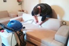 beylikdüzü koltuk yıkama (5)