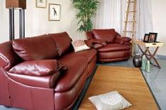 beylikdüzü koltuk yıkama (6)