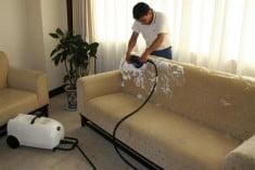 beylikdüzü koltuk yıkama (9)