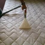 beylikdüzü yatak yıkama (2)